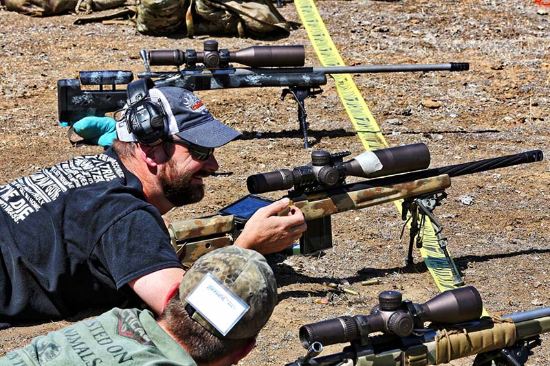 vortex-optics-blog-content-3
